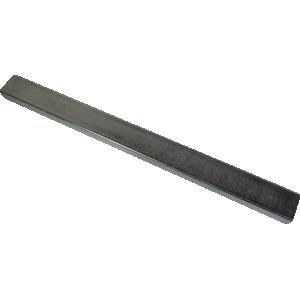 """Fret/Fingerboard Leveler - 24"""" length"""