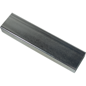 Fret/Fingerboard Leveler - for Flat Frets
