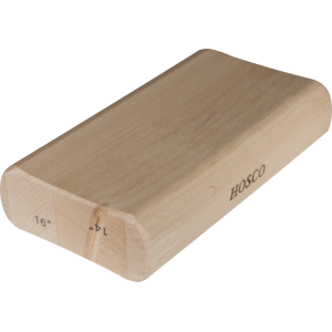 """Two-Way Sanding Block - 14"""" and 16"""""""