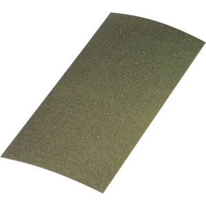 Diamond Sheet - 75x150mm, Self-Adhesive