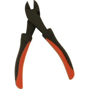 String Cutters - CruzTOOLS GrooveTech, for guitar and bass