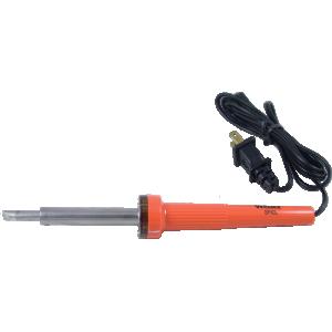S-TSP40L