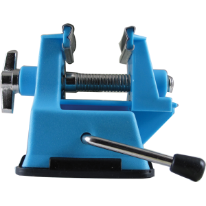 Tool - Vacuum Base Vise, 40mm