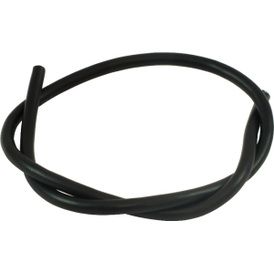 Wire - 4 Conductor, Shield