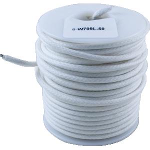 S-W709L-50