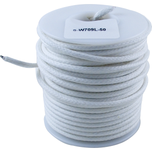 S-W709L-M
