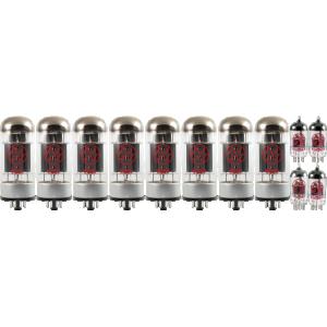 Tube Complement for Marshall VBA 400