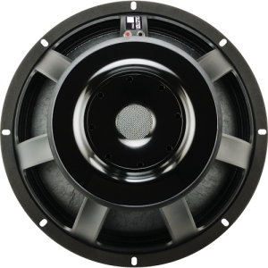 "Speaker - Celestion, 18"", CF18VJD, 1600 watts"
