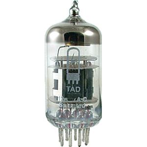 12AU7A_ECC82 - TAD Tubes, Premium Selected