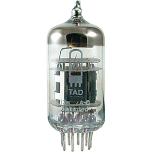 12AU7A / ECC82 - Tube Amp Doctor, Premium Selected