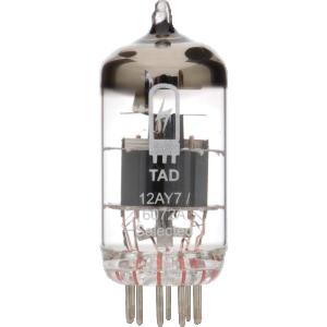 12AY7 - TAD Tubes, Premium Selected