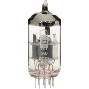 5751 – Tube Amp Doctor, Premium Selected