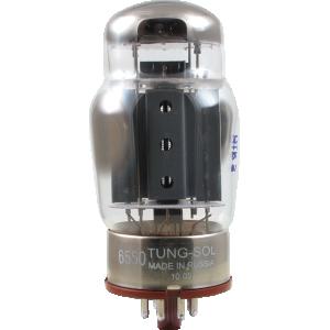 T-6550-TUNG