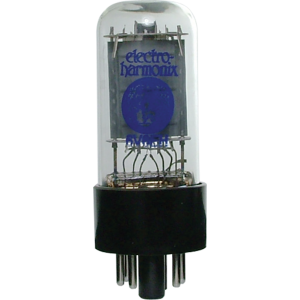 6V6GT - Electro-Harmonix
