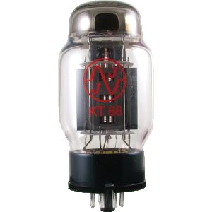 KT66 - JJ Electronics