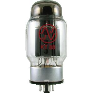 KT88 - JJ Electronics