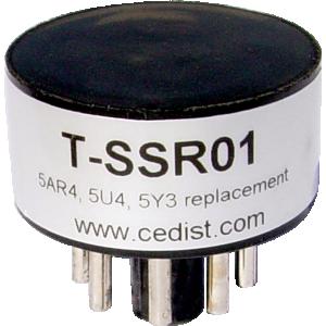 T-SSR01