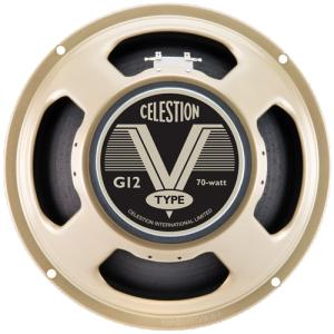 P-A-G12V