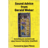 Sound Advice from Gerald Weber image 1