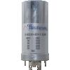 Capacitor - CE Mfg., 525V, 30/20/20/20uF image 1