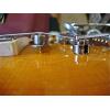 Towner USA Down Tension Bar, Vibrato Retrofit Kit, Gold image 2