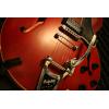 Down Tension Bar - Towner USA, Vibrato Retrofit Kit, Gold image 3
