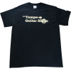 T-Shirt - 2015 Tempe Guitar Show image 1