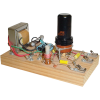 Kit - Wireless Transmitter image 1