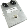 Effects Pedal Kit - MOD® Kits, The Rattler, Distortion image 1