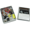 Effects Pedal Kit - MOD® Kits, The Rattler, Distortion image 3