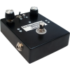 Effects Pedal Kit - MOD® Kits, Resonator Deluxe, Octave-Up Fuzz image 2