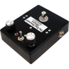 Effects Pedal Kit - MOD® Kits, Resonator Deluxe, Octave-Up Fuzz image 3