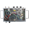 Kit - MOD 102 DIY Guitar Amplifier image 2