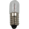 Dial Lamp - #41, T-3-1/4, 2.5V, .50A, Screw Base image 1