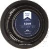 "Speaker - Eminence® Patriot, 6"", 620H, 20 watts image 1"
