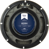 "Speaker - Eminence® Patriot, 8"", 820H, 20 watts image 1"