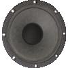 "Speaker - Eminence® Patriot, 8"", 820H, 20 watts image 2"