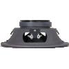 "Speaker - Eminence® Patriot, 8"", 820H, 20 watts image 3"