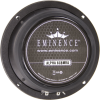 "Speaker - Eminence® American, 6"", Alpha 6CBMRA, 100 watts image 1"
