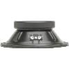 "Speaker - Eminence® American, 8"", Alpha 8MRA, 125 watts image 3"