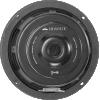 "Speaker - Eminence® Neodymium, 6"", Alphalite 6A, 100 watts image 1"