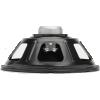 "Speaker - Eminence® Bass, 12"", Basslite S2012, 150 watts image 3"