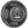 "Speaker - Eminence® American, 10"", Beta 10A, 250 watts image 1"