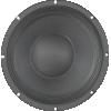 "Speaker - Eminence® American, 10"", Beta 10A, 250 watts image 2"