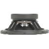 "Speaker - Eminence® American, 10"", Beta 10A, 250 watts image 3"