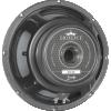 "Speaker - Eminence® American, 10"", Beta 10CX, 250 watts image 1"
