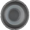 "Speaker - Eminence® American, 10"", Beta 10CX, 250 watts image 2"