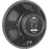 "Speaker - Eminence® American, 12"", Beta 12A, 250 watts image 1"