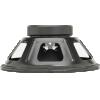 "Speaker - Eminence® American, 12"", Beta 12A, 250 watts image 3"