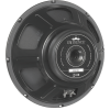 "Speaker - Eminence® American, 12"", Beta 12CX, 250 watts image 1"